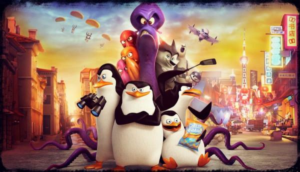 multfilm-pingviny-madagaskara-chto-skryvaetsya-za-yarkim-fantikom-002