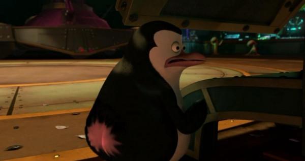 multfilm pingviny madagaskara chto skryvaetsya za yarkim fantikom 4 Мультфильм «Пингвины Мадагаскара»: Что скрывается за ярким фантиком?