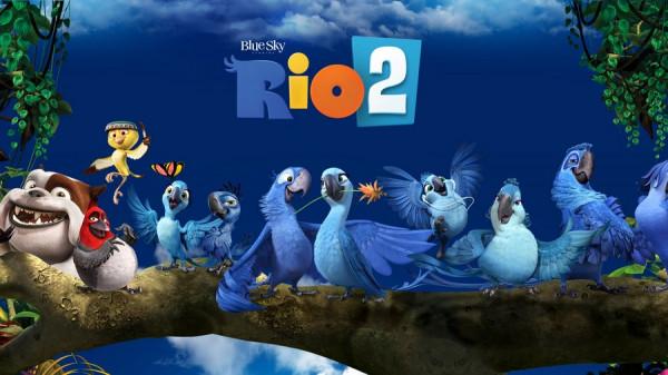 Мультфильм показывает хороший пример многодетной семьи  и учит брать на себя ответственность за происходящие события.