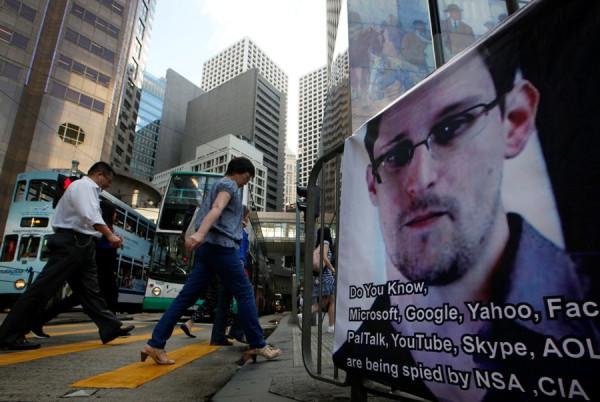 s kakoj celyu sozdan brend edvard snouden 1 С какой целью создан бренд «Эдвард Сноуден»?