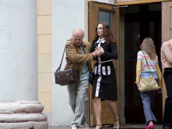 Иностранная проституция в москве, секс порно с китае