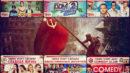 Коммунисты против ТНТ