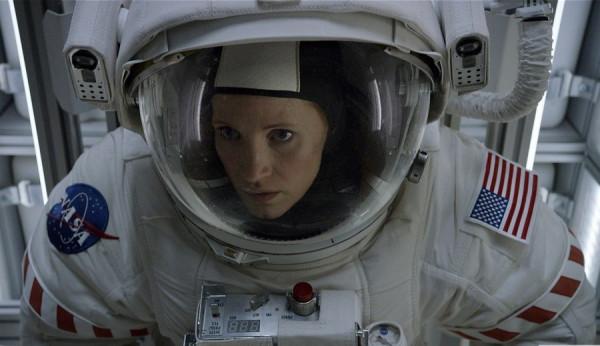 film marsianin 2015 znaniya glavnyj bagazh cheloveka 3 Фильм «Марсианин» (2015): Знания – главный багаж человека