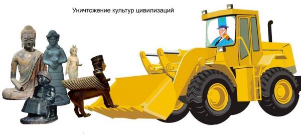 kultura kak biznes ne vsem no dlya kazhdogo 3 Культура как бизнес: не всем, но для каждого