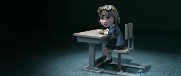 multfilm malenkij princ vzroslenie kak zlo 2 600x251 custom Мультфильм «Маленький принц» (2015): Взросление как зло