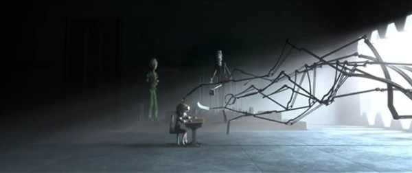 multfilm malenkij princ vzroslenie kak zlo 3 600x252 custom Мультфильм «Маленький принц» (2015): Взросление как зло