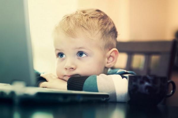 pravitelstvom-rossii-prinyata-koncepciya-detskoj-informacionnoj-bezopasnosti