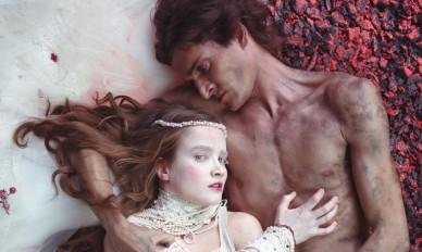 film-on-drakon-2015-smes-russkoj-skazki-melodramy-sumerki-i-shou-dom-2-00