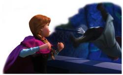 33 Дисней: Отравленные сказки