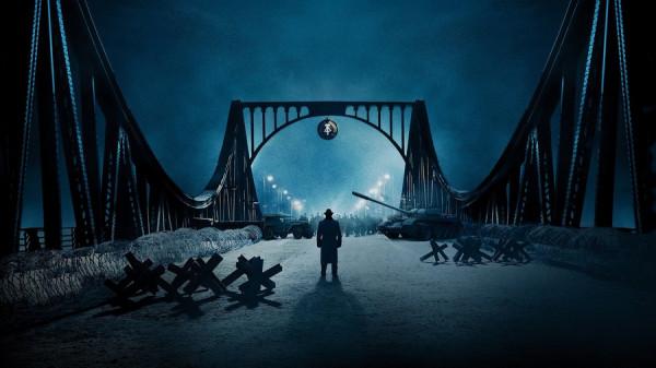 film-shpionskij-most-amerikanskaya-propaganda-na-rossijskix-ekranax-6