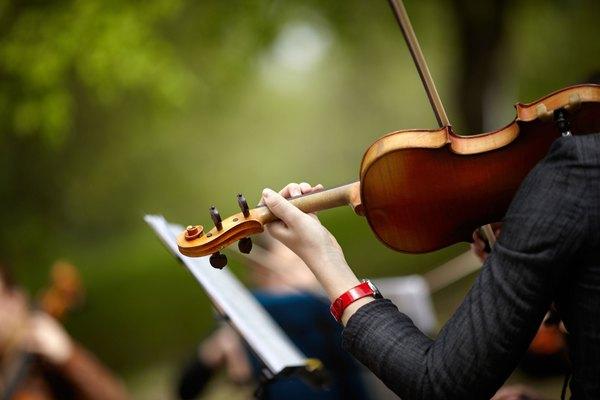 vliyanie sovremennoj populyarnoj muzyki na cheloveka 51 Влияние современной популярной музыки на человека