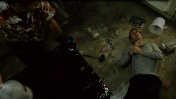 film-bojcovskij-klub-1999-bud-muzhestvennym-chtoby-pokonchit-s-soboj-7