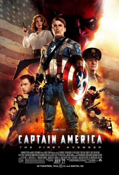 film pervyj mstitel 2011 9 413x605 custom Фильм «Первый Мститель» (2011): Воспитание безрассудного патриотизма