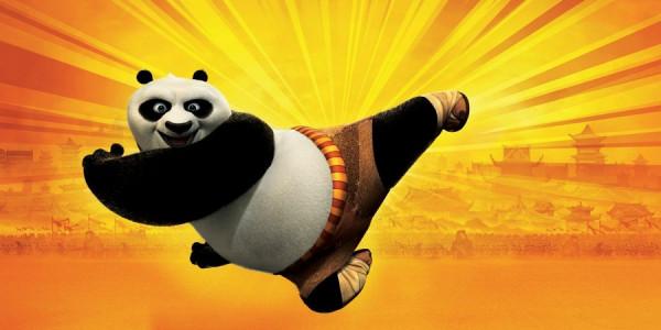multfilm kung fu panda 3 2016 znakomim detej s odnopolymi roditelyami 4 Мультфильм «Кунг фу Панда 3» (2016): Знакомим детей с однополыми родителями…