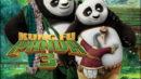 Мультфильм «Кунг-фу Панда 3» (2016): Знакомим детей с однополыми родителями…