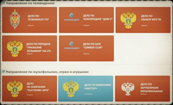 2016 04 20 110648 Научи хорошему и Политическая практика: Итоги работы за год