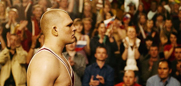 chempiony-bystree-vyshe-silnee-bolshoj-sport-i-patriotizm (5)