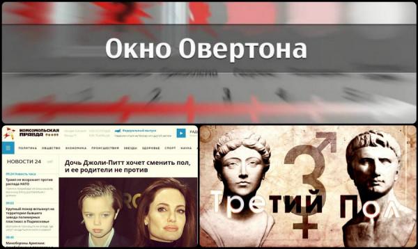deti-transseksualy-novaya-moda-svobodnogo-obshhestva-9