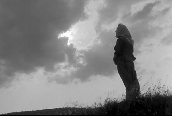 film ballada o soldate 2 Фильм «Баллада о солдате» — долгий путь домой