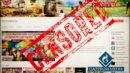Канал «Научи хорошему» в YouTube заблокирован по требованию Газпром-медиа