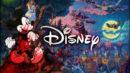 Компания Disney займётся переформатированием русских сказок