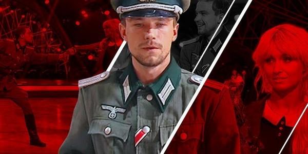 v-roskomnadzor-podan-zapros-iz-za-tancev-s-nacistami-na-rossii (3)