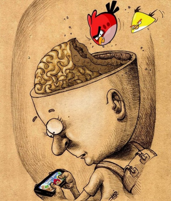 angry-birds-v-kino-o-tom-chto-stanovitsya-normoy-v-detskih-multfilmah 2