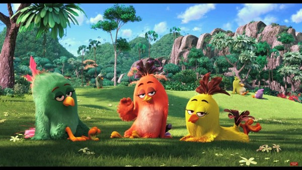 angry-birds-v-kino-o-tom-chto-stanovitsya-normoy-v-detskih-multfilmah (2)