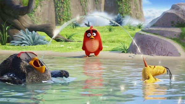 angry-birds-v-kino-o-tom-chto-stanovitsya-normoy-v-detskih-multfilmah (3)