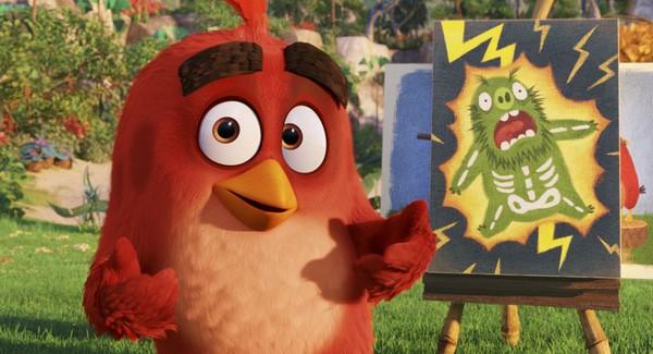 angry-birds-v-kino-o-tom-chto-stanovitsya-normoy-v-detskih-multfilmah (4)