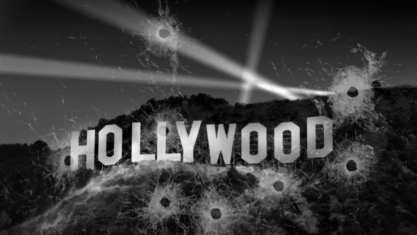 Голливуд проигрывает войну смыслов