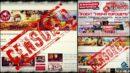 Канал Научи хорошему в YouTube заблокирован в третий раз