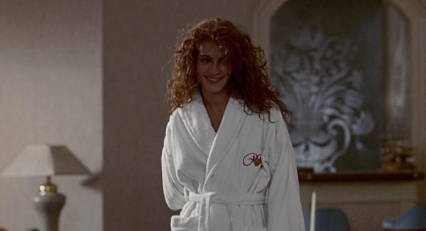 film krasotka 1990 dobryiy oskal prostitutsii 03 Фильм «Красотка» (1990): Добрый оскал проституции