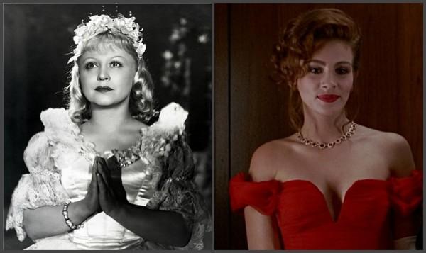 film krasotka 1990 dobryiy oskal prostitutsii 05 600x357 custom Фильм «Красотка» (1990): Добрый оскал проституции