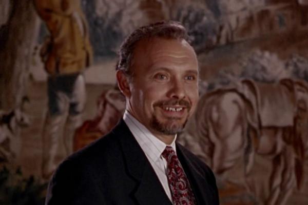 film krasotka 1990 dobryiy oskal prostitutsii 08 Фильм «Красотка» (1990): Добрый оскал проституции