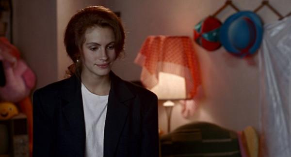 film krasotka 1990 dobryiy oskal prostitutsii 12 Фильм «Красотка» (1990): Добрый оскал проституции