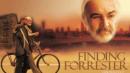 Фильм «Найти Форрестера» (2000): О том, как важно сделать правильный выбор