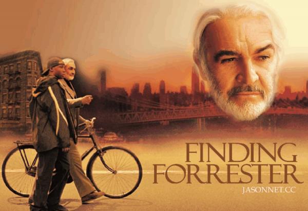 film-nayti-forrestera-2000-o-tom-kak-vazhno-sdelat-pravilnyiy-vyibor