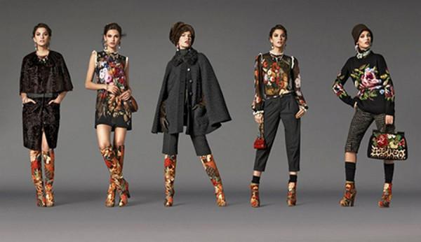 o pagubnom vliyanii sovremennoy modyi 6 О пагубном влиянии современной моды