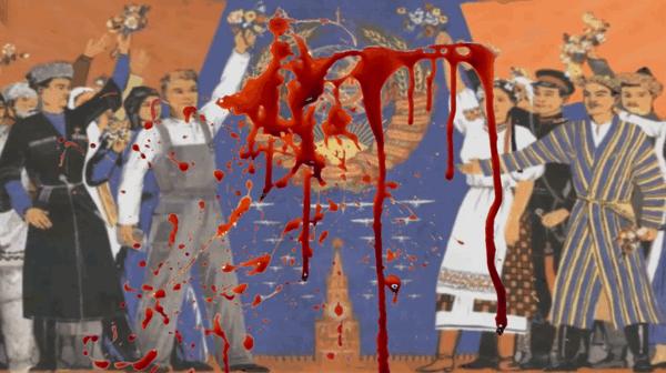peredacha sledstvie veli 10 let antisovetskoy propagandyi na ntv 2 Передача «Следствие Вели»: 10 лет антисоветской пропаганды на НТВ