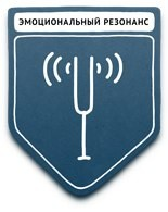 propaganda samyie populyarnyie metodyi 65 Пропаганда: Самые популярные методы