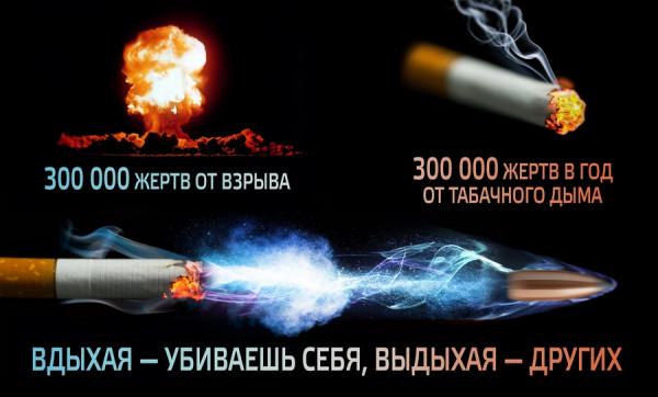 Sigareta Социальные наклейки