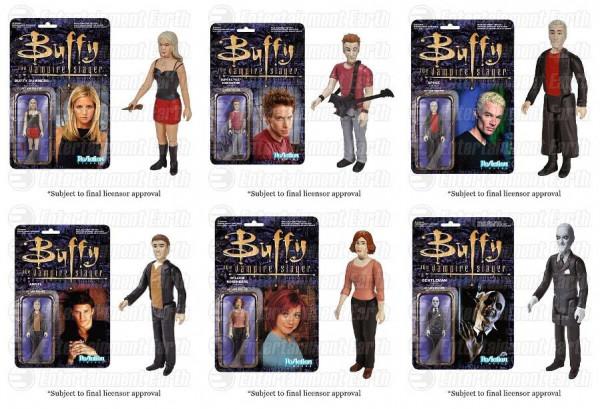 baffi-1997-2003-polozhitelnyie-i-otritsatelnyie-idei-kultovogo-seriala-10
