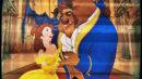 Мультфильм «Красавица и чудовище» (1991): Заражение вредным любовным мифом