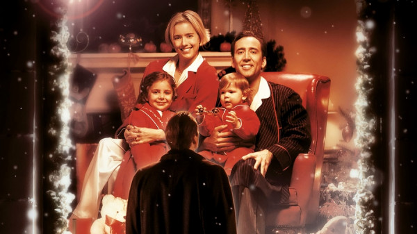 film-semyanin-2000-nikogda-ne-pozdno-vse-ispravit (1)