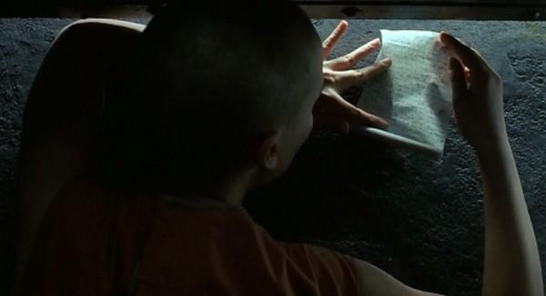 film v znachit vendetta 2005 2 Фильм «V   значит Вендетта» (2005): Гламурный террор, который ведёт в никуда