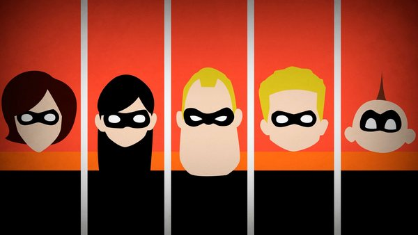 multfilm supersemeyka pixar 2004 amerikanskiy podhod k resheniyu problem 0 2 Мультфильм «Суперсемейка» (Pixar, 2004): Американский подход к решению проблем