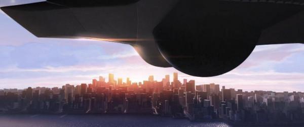 multfilm supersemeyka pixar 2004 amerikanskiy podhod k resheniyu problem Мультфильм «Суперсемейка» (Pixar, 2004): Американский подход к решению проблем