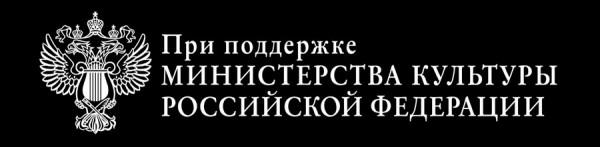 film horoshiy malchik za vashi dengi protiv vashih detey 31 Фильм «Хороший мальчик»: За ваши деньги против ваших детей