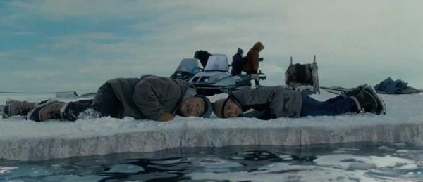 film-vse-lyubyat-kitov-2012-realistichnyiy-primer-chuda (7)